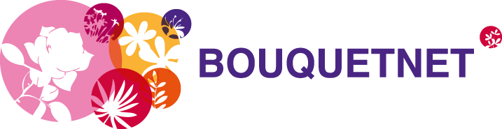 (Nederlands) Bouquetnet