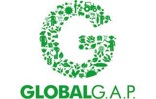GlobalG.A.P. CoC