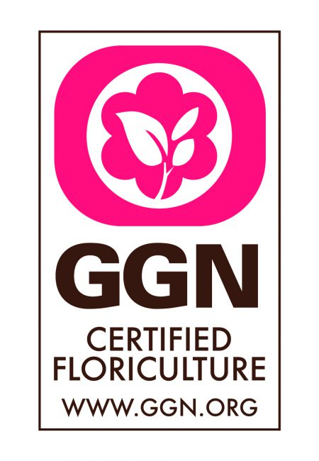GGN label